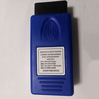 NTG5 AUX In & VIM Aktivierung OBD C GLC S V W205 X253 W222 W447 Tool für HARMAN