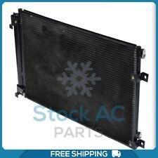 New A//C Condenser For Subaru Tribeca 2008-2012 SU3030130