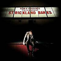Plan B - The Defamation Of Strickland Banks (NEW CD)