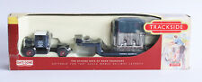 Trackside DG112007 Scammel Tractor - transformer load - Fisher Renwick 1:76 00