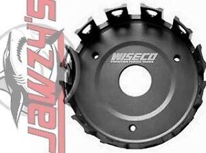 Wiseco Clutch Basket WPP3008 for Suzuki RM125 1992-2007