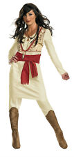 Prince of Persia Tamina Deluxe Adult Costume Size Small 4-6