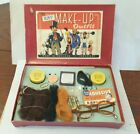 Vintage Kay Toys London Make Up Outfit Boxed 1930/1940