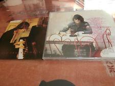 """john lennon""""studio tracks vol.1-cd album de 1990.chapter one:co25115original"""