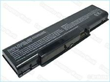 [BR5580] Batterie TOSHIBA PA3384U-1BRS - 4400 mah 14,8v
