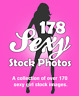 178 Sexy Stock Photos HD royalty free - Get them now