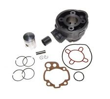 TMP Cylindre kit 50ccm AM6 CH RACING WSM 50 / WXE 50 2003-2005