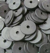 700 PIECES NEW HID HF RFID POLY TAGS INTAG 300 SLIX2 629183-012 BLACK NO LOGO