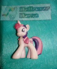 My Little Pony G4 blind bag figure Lucky Swirl mlp