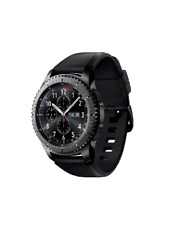 Samsung Gear S3 Frontier Smartwatch @ NEU @