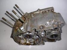 Carter moteur moto enfant Yamaha 100 RT 1994 - 2001 3UL Occasion bas