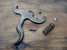 Remington 514 Bolt Action Single Shot 22 L/S/LR Factory Trigger Group