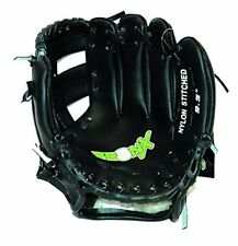 Bronx Bg950 Gant de Baseball/softball Junior 9 5 pouces