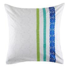 Brand New Kas Diaz Euro Pillow Case (QUILT SET NOT AVAILABLE)