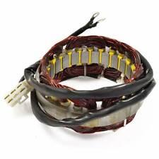 ELECTROSPORT Stator bobina alternador   HONDA CB SC Nighthawk 650 (1982-1982)