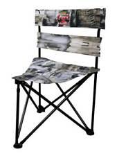 Hunting Seats Amp Chairs Ebay