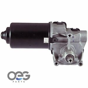 New Windshield Wiper Motor For Ford Escort & Mercury Tracer 1991-2003