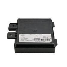 OEM Blind Spot Monitor Sensor 9E5T-14C689-BH For 2010 2011 2012 FORD FUSION