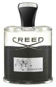 Creed Aventus 120ml / 4.0 fl oz Mans Fragrance Eau De Parfum EDP Perfume NEW