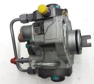 Fuel Injection Pump Citroen Jumper / Fiat Ducato  / Ford Transit 2.2D REMAN pump
