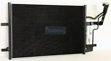 Klimakondensator Klimakühler inkl. Trockner Mazda 3 (BK) 1.4 - 2.0 Bj '03-'09
