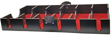 Vincent Large Counter Top Tool Tray for Barbers or Stylist  (AYVT10142-EVT)