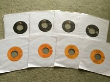 Elvis Presley  Collection of Singles