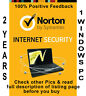 Norton Internet Security 2019 for 2 Year 1 PC Worldwide - Check Pics