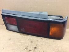 86 87 1986 1987 Honda CRX Right Taillight Combination Lamp Used OEM