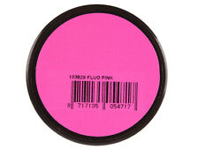 XCEED PAINT rc lexanfarbe néon rose #150ml 103829
