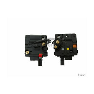 One New Genuine Fuse Box 2205460641 for Mercedes MB