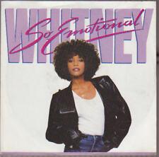 Vinyl-Schallplatten-Singles mit LP (12 Inch) - Subgenre