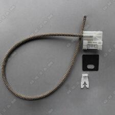 SCENIC RX4 WINDOW REGULATOR REPAIR KIT REAR-RIGHT