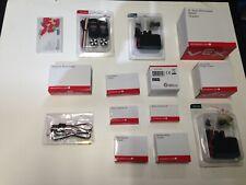 vex robotics kit | eBay