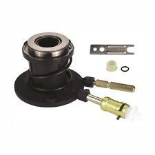 Clutch Slave Cylinder AUTOZONE/ BRAKEWARE-BENDIX 13207