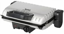 Tefal Gc205012 Minute Grill