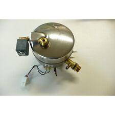 Rowenta Tefal caldaia elettrovalvola resistenza Compact Actis Effectis DG7505 DG