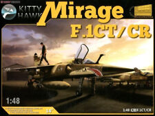 KITTY HAWK KH80111 1/48 phantom f. 1CT/CR fighter New
