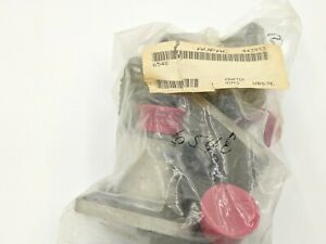 Bell Helicopter 6548 Adapter