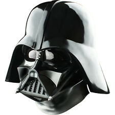 Star Wars Episode 4 a Hope Darth Vader Replica Helmet EFX