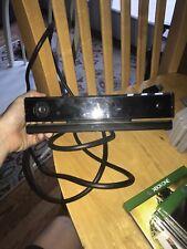 Microsoft GT300002 Kinect Sensor for Xbox One