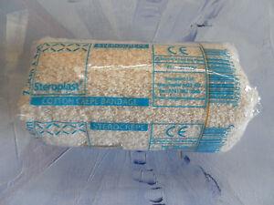 Stero Crepe Bandage Injuries 7.5cm x 4.5 m Quantity x 6