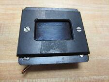 Part D918R4 LCD Display D918R3 No Connector Rev F 8804-847 62777-2 14/81
