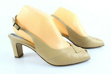 Escarpins beiges PETER KAISER pour femme | Achetez sur eBay