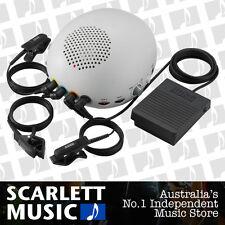 Korg CH01 Cliphit Electronic Drum Kit Module CH-01 - w/3 Years Warranty.
