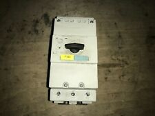 Siemens, Sirius 3R, #3RV1041-4HA10, Free Shipping To Lower 48, With Warranty