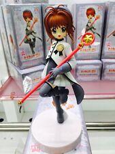 Cardcaptor Sakura Special Figure Series Sakuracard edition FuRyu Japan Anime