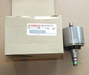 Generator rotor assy stator magneto YAMAHA YZF R1 04-08 FZ1 FZ8 2SH-81450-00