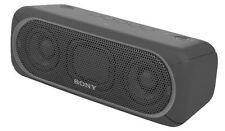 Kabellose Sony AUX Audio-Docks & Mini-Lautsprecher für MP3-Player