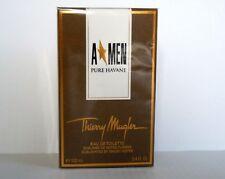 Eaux Femme De 100ml Parfums Thierry Toilette Mugler Pour ZuXkOiTlwP